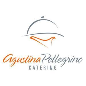 agustina-pellegrino-catering-funes